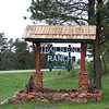 "Trails End Ranch 30year Reunion, Ekalaka, Montana : MISSION: ""To present a year-round quality Christian camping center as an evangelistic force for Jesus Christ; developing and training well-balanced Christians as an arm of local Gospel preaching churches.""